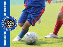 小学生サッカースクール